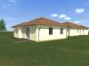 Böröck Ingatlan - Családi házak a Liget Lakóparkban2